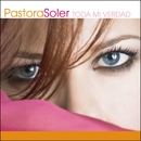Por si volvieras/Pastora Soler