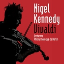 Vivaldi: Le quattro stagioni (The Four Seasons) & Concertos for 2 Violins/Nigel Kennedy