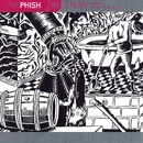LivePhish, Vol. 8 7/10/99 (E Centre, Camden, NJ)/Phish