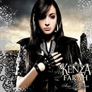 Celle qu'il te faut Feat Nina Sky/Kenza Farah