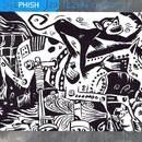 LivePhish, Vol. 20 12/29/94 (Providence Civic Center, Providence, RI)/Phish
