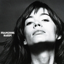 La Question/Françoise Hardy
