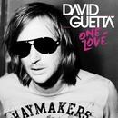 When love takes over/David Guetta