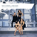 Dreams - The Ultimate Corrs Collection/The Corrs