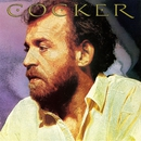 Cocker/Joe Cocker