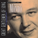 Great Gentlemen Of Song / Spotlight On Matt Monro/Matt Monro