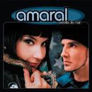 Estrella De Mar/Amaral