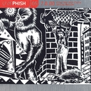 LivePhish, Vol. 5 7/8/00 (Alpine Valley Music Theater, East Troy, WI)/Phish