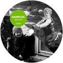 Galopp/Bambook
