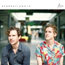 Alix/Generationals