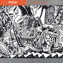 LivePhish, Vol. 4 6/14/00 (Drum Logos, Fukuoka, Japan)/Phish