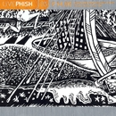 LivePhish, Vol. 3 9/14/00 (Darien Lake Peforming Arts Center, Darien Center, NY)/Phish