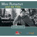 Folge 05: Buckingham Palace/Mimi Rutherfurt