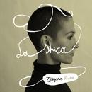 Zingara rapera/La Shica