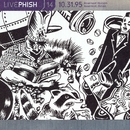 LivePhish, Vol. 14 10/31/95 (Rosemont Horizon, Rosemont, IL)/Phish