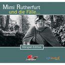 Folge 04: Todesliste/Mimi Rutherfurt