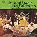 Offenbach: Hoffmanns Erzählungen [Electrola Querschnitte] (Electrola Querschnitte)/Rudolf Schock/Rita Streich /Josef Metternich/Marcel Cordes