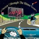 Cruisin' Through The Rhino Years/Big Daddy