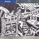 LivePhish, Vol. 16 10/31/98 (Thomas & Mack Center, Las Vegas, NV)/Phish