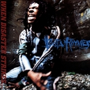 When Disaster Strikes.../Busta Rhymes