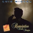 Romantico Desde Siempre/Luis Miguel