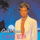 El Idolo De Mexico/Luis Miguel