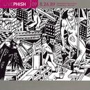 LivePhish, Vol. 9 8/26/89 (Townshend Famlly Park, Townshend, VT)/Phish