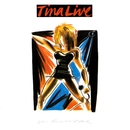 Tina Live In Europe/Tina Turner