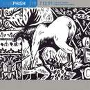 LivePhish, Vol. 19 7/12/91 (Colonial Theatre, Keene, NH)/Phish