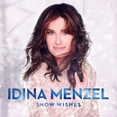 Snow Wishes/Idina Menzel