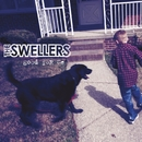 Good For Me (Deluxe)/The Swellers