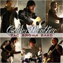 Colder Weather (Deluxe Single)/Zac Brown Band