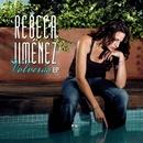 Volveras EP/Rebeca Jimenez