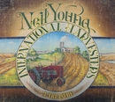 A Treasure (Deluxe Version)/Neil Young with Crazy Horse
