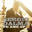 Te amo EP/Sergio Dalma