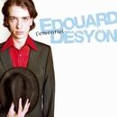 L'essentiel D'Edouard Desyon/Edouard Desyon