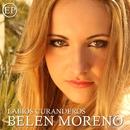 Labios curanderos EP/Belen Moreno