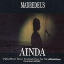 "Ainda: Original Motion Picture Soundtrack From ""Lisbon Story""/Madredeus"