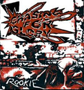 Rookie/Chasing for Glory