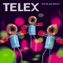 How Do You Dance?/Telex
