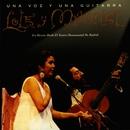 Una Voz Y Una Guitarra/Lole Y Manuel