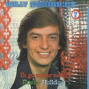 7/Willy Sommers