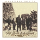 No Way Out (Remastered Edition)/Puff Daddy & The Family