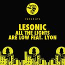 All The Lights Are Low feat. Lyon/LeSonic