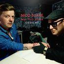 Gedicht [feat. Flo Mega]/Nico Suave