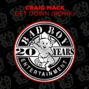 Get Down (Remix)/Craig Mack