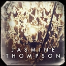 Chandelier/Jasmine Thompson