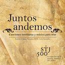Juntos Andemos/Eusebio Gómez Navarro, Lola González