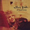 24 Karat Gold/Stevie Nicks