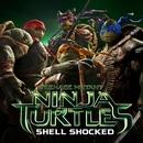 "Shell Shocked (feat. Kill The Noise & Madsonik) [From ""Teenage Mutant Ninja Turtles""]/Juicy J, Wiz Khalifa & Ty Dolla $ign"
